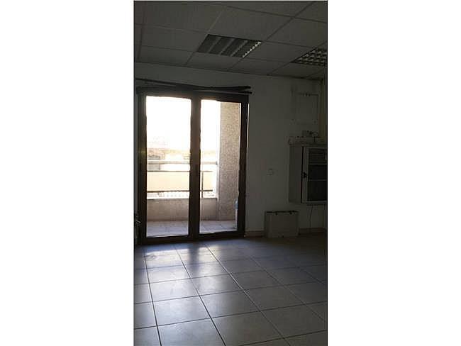 Oficina en alquiler en Lleida - 306127574