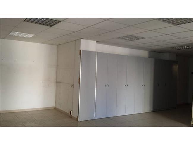 Oficina en alquiler en Lleida - 306127577