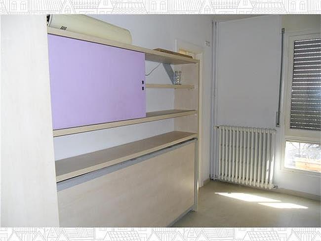 Piso en alquiler en Lleida - 306130724