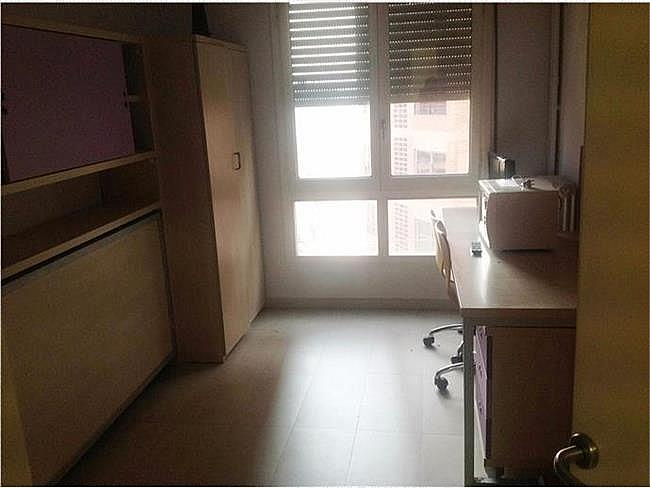 Piso en alquiler en Lleida - 306130727