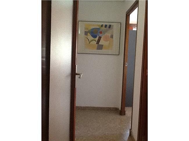 Piso en alquiler en Lleida - 308601448