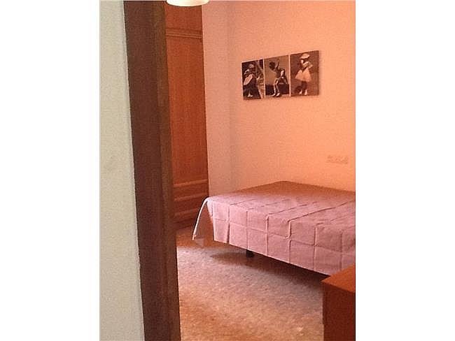 Piso en alquiler en Lleida - 308601451