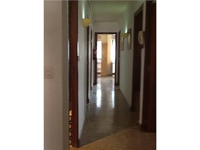 Piso en alquiler en Lleida - 308601454