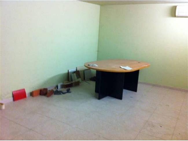 Local comercial en alquiler en Lleida - 306117848