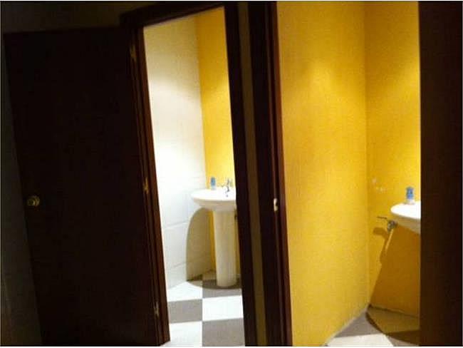 Local comercial en alquiler en Lleida - 306117851