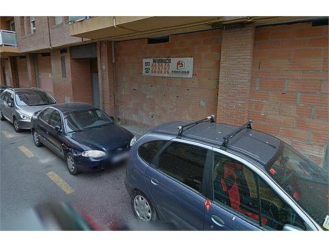 Local comercial en alquiler en Lleida - 306117899