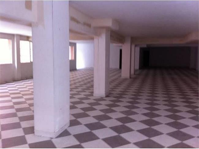 Local comercial en alquiler en Lleida - 306118232