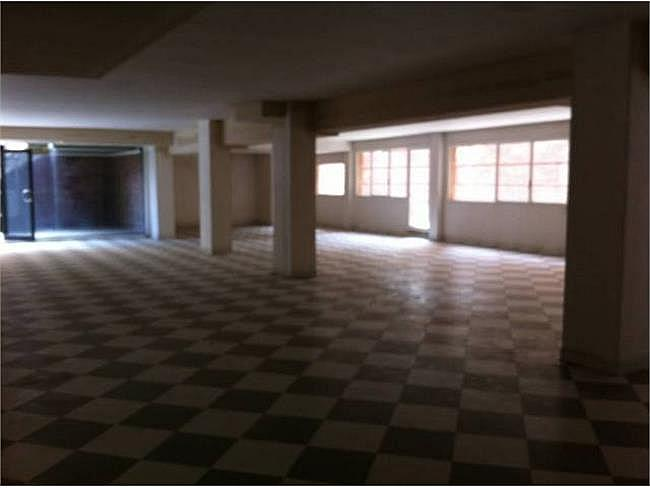 Local comercial en alquiler en Lleida - 306118238