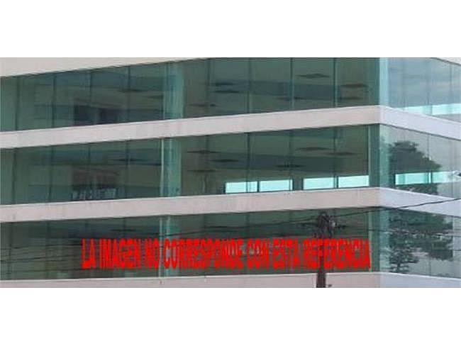 Oficina en alquiler en Lleida - 306118745