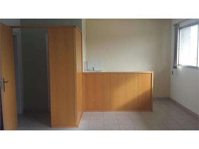 Oficina en alquiler en Lleida - 306119363