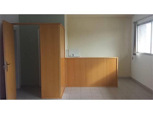 Oficina en alquiler en Lleida - 306119366