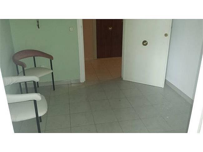 Oficina en alquiler en Lleida - 306119369