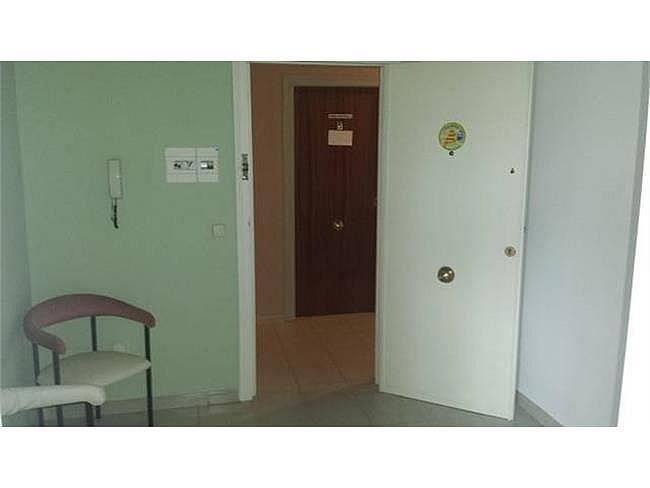 Oficina en alquiler en Lleida - 306119372