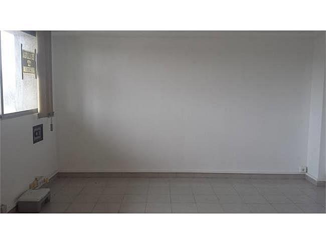 Oficina en alquiler en Lleida - 306119375