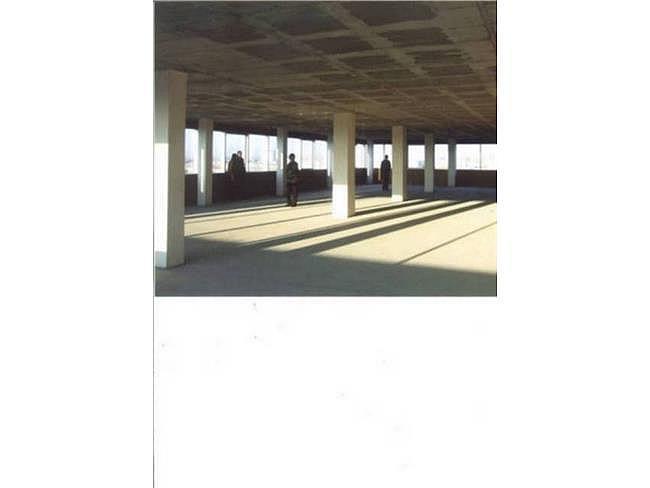 Oficina en alquiler en Lleida - 355752682
