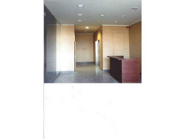 Oficina en alquiler en Lleida - 355752685