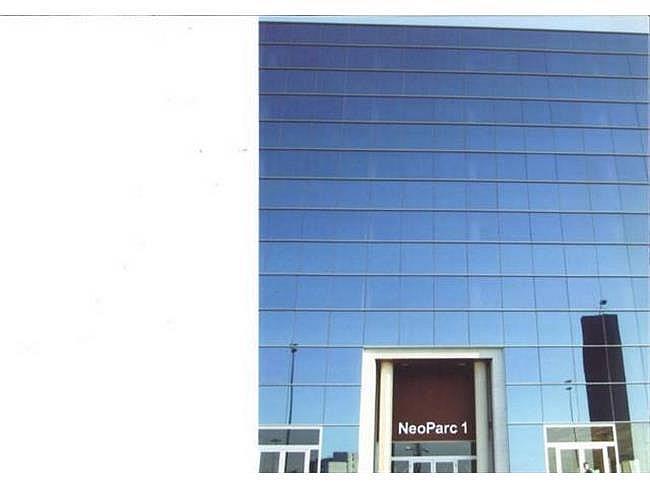 Oficina en alquiler en Lleida - 355752688