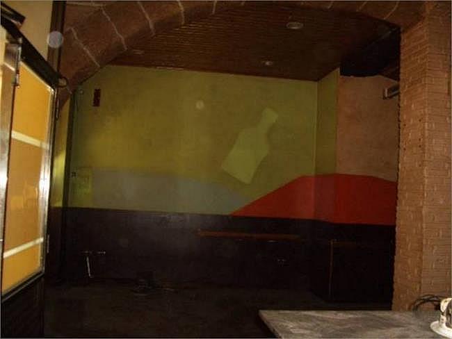 Local comercial en alquiler en Lleida - 306119930