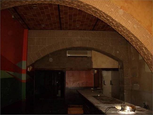 Local comercial en alquiler en Lleida - 306119933