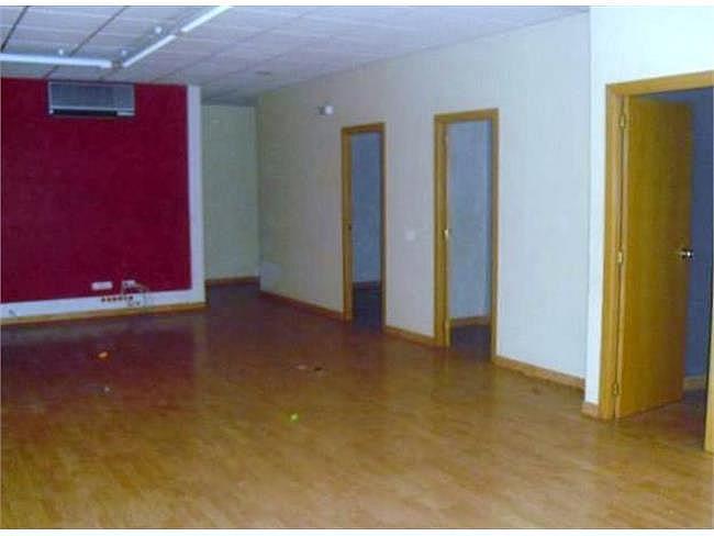 Local comercial en alquiler en Lleida - 306120221