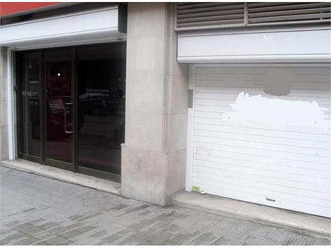 Local comercial en alquiler en Lleida - 306120224