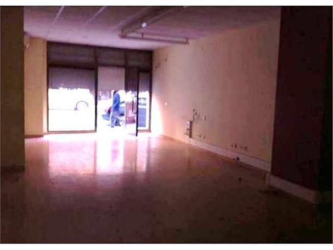 Local comercial en alquiler en Lleida - 306120227