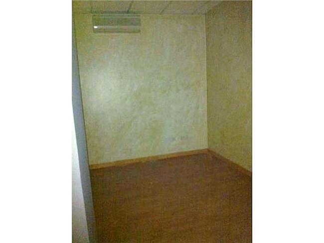 Local comercial en alquiler en Lleida - 306120230