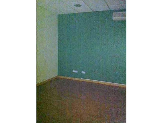 Local comercial en alquiler en Lleida - 306120233