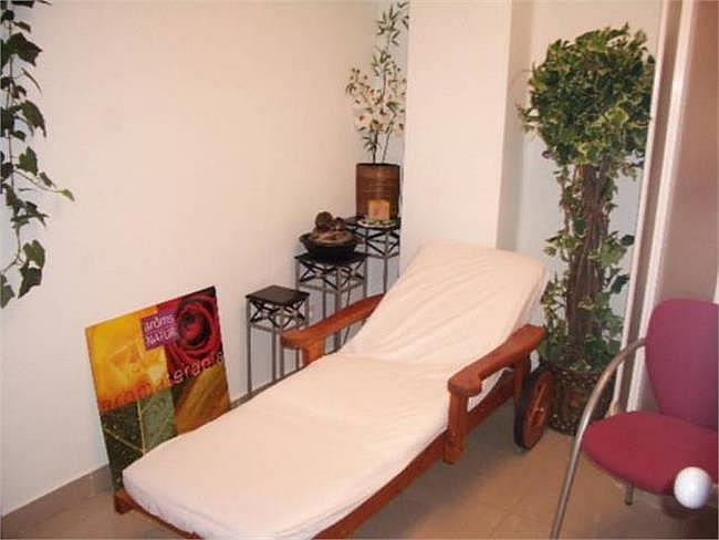 Oficina en alquiler en Lleida - 306120602
