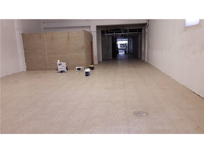 Local comercial en alquiler en Lleida - 347597713