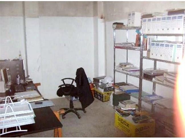 Local comercial en alquiler en Balàfia en Lleida - 306121220