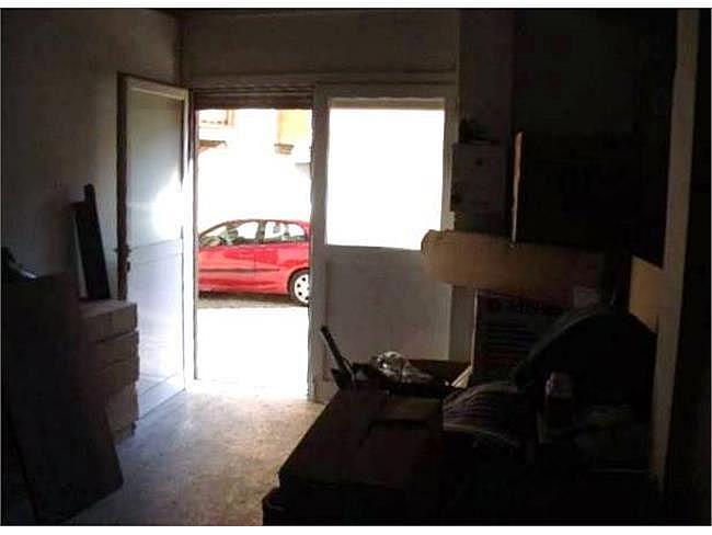 Local comercial en alquiler en Balàfia en Lleida - 306121223