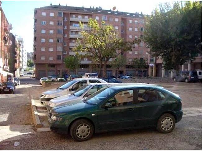 Local comercial en alquiler en Balàfia en Lleida - 306121226