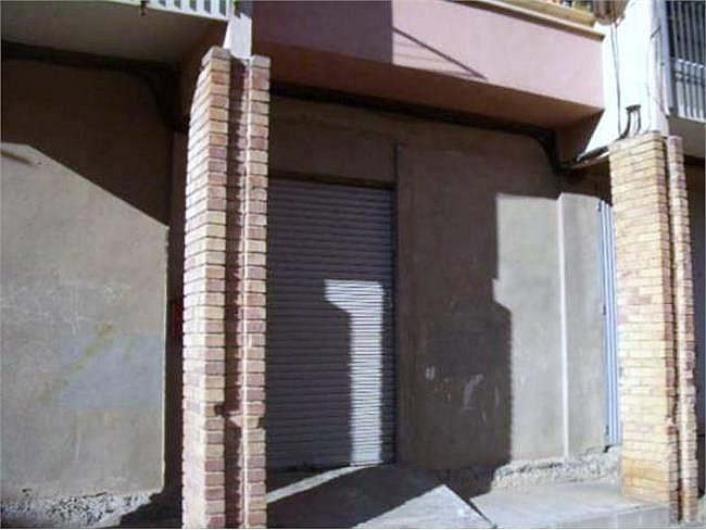 Local comercial en alquiler en Balàfia en Lleida - 306121229