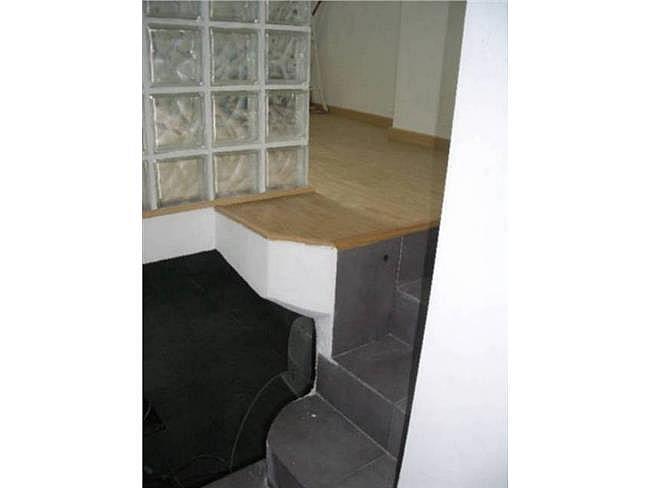 Local comercial en alquiler en Lleida - 306121301