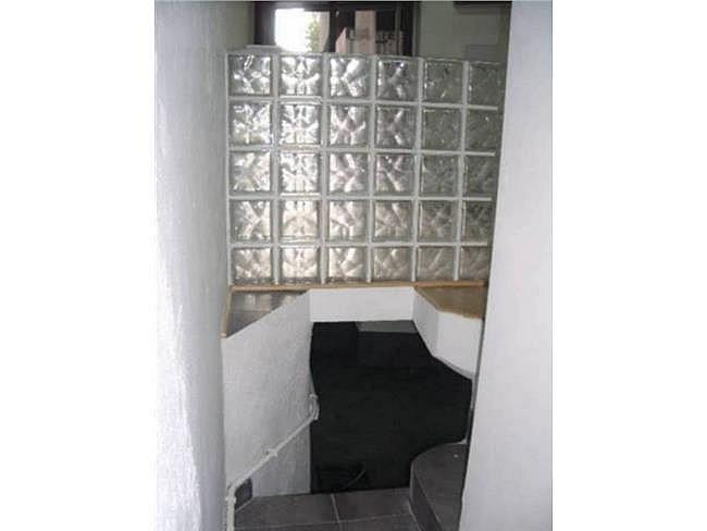 Local comercial en alquiler en Lleida - 306121304