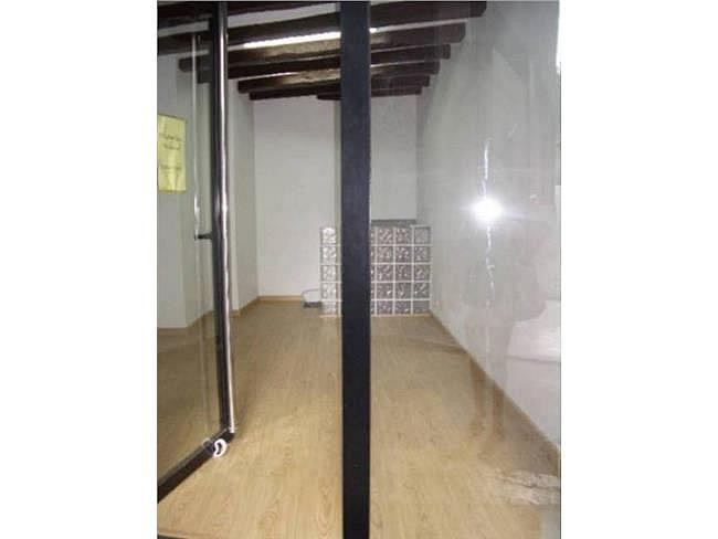 Local comercial en alquiler en Lleida - 306121322