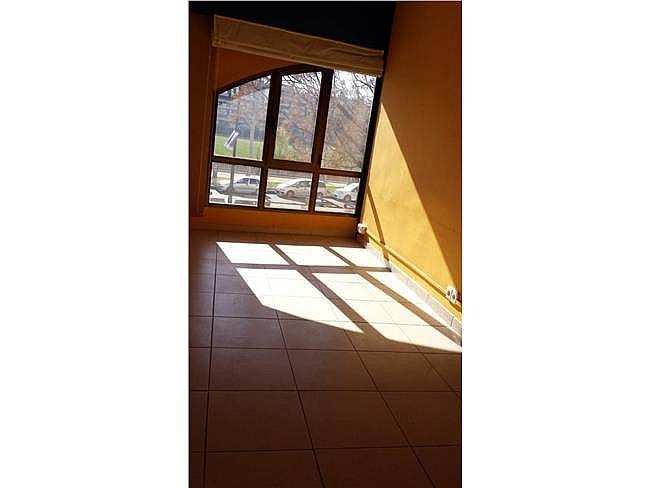 Oficina en alquiler en Lleida - 306121733