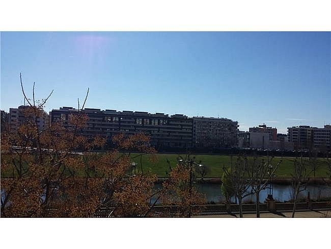 Oficina en alquiler en Lleida - 306121736