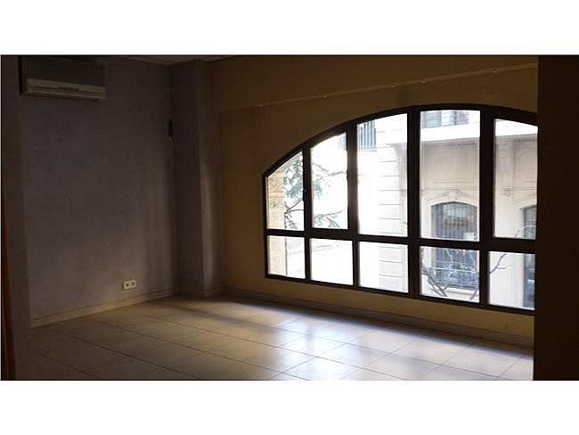 Oficina en alquiler en Lleida - 306121742