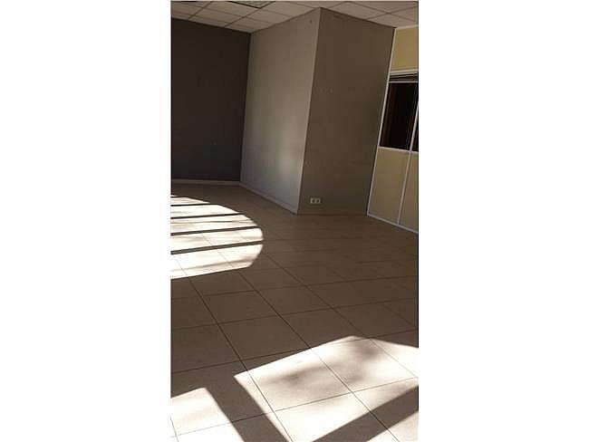 Oficina en alquiler en Lleida - 306121748
