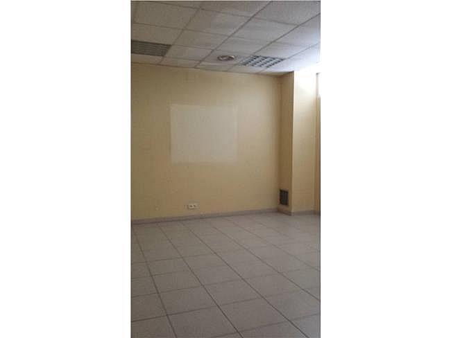 Oficina en alquiler en Lleida - 306121751