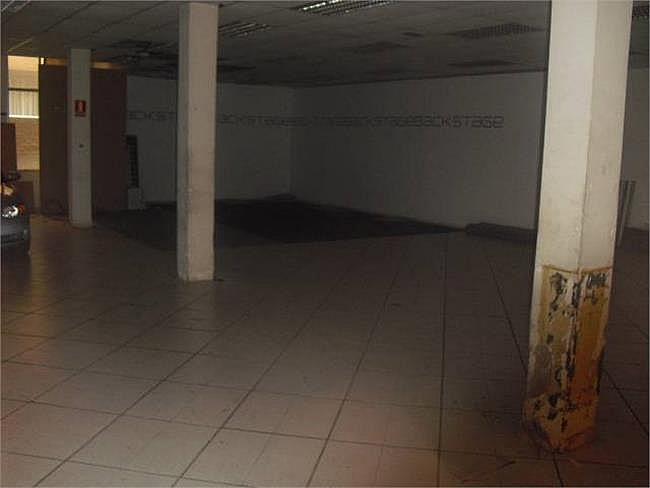 Local comercial en alquiler en Lleida - 306121820