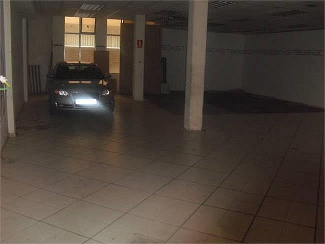 Local comercial en alquiler en Lleida - 306121823