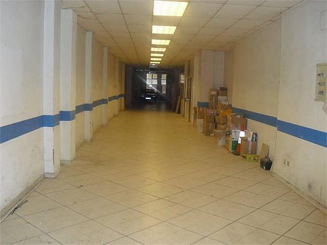 Local comercial en alquiler en Lleida - 306122195