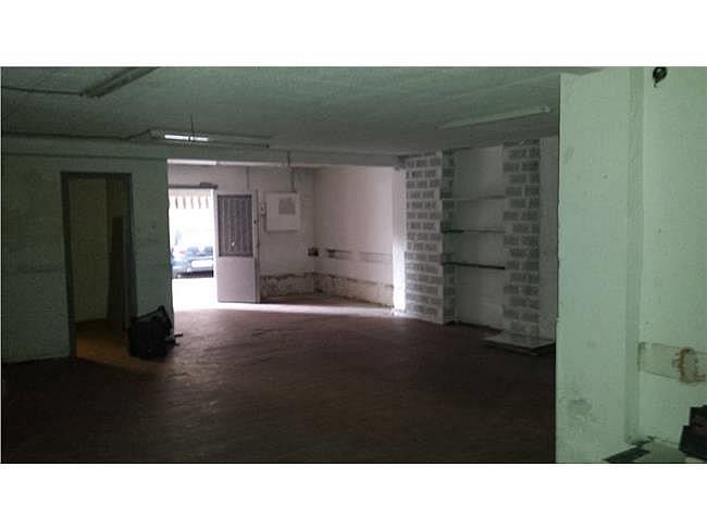 Local comercial en alquiler en Lleida - 306122270