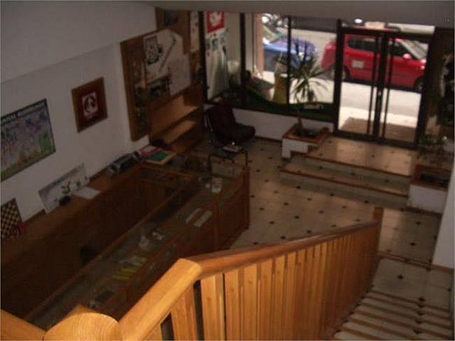 Local comercial en alquiler en Lleida - 306122525
