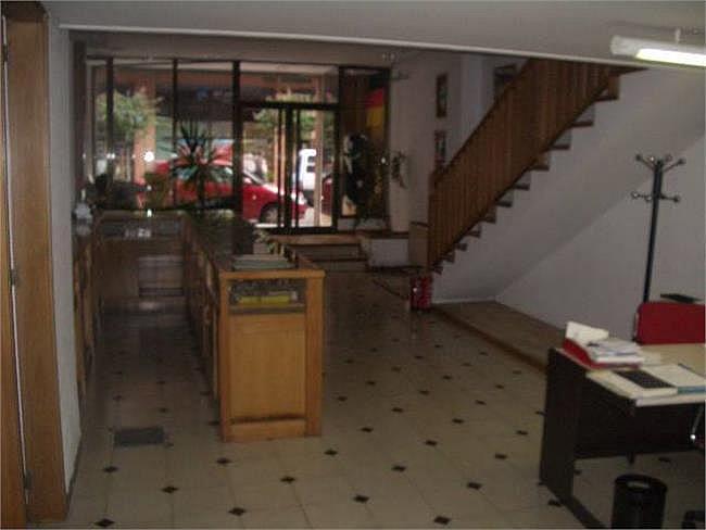 Local comercial en alquiler en Lleida - 306122531