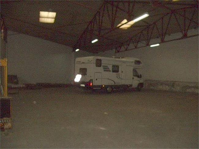 Local comercial en alquiler en Lleida - 306122537