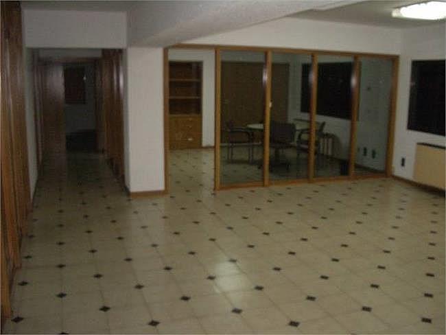 Local comercial en alquiler en Lleida - 306122543